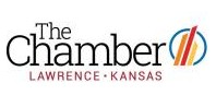The Chamber in Lawrence, Kansas website