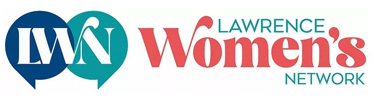 Lawrence Women's Network