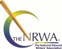 National Resume Writers' Association